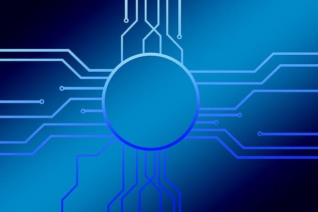 新技術-人工知能カテゴリまとめ