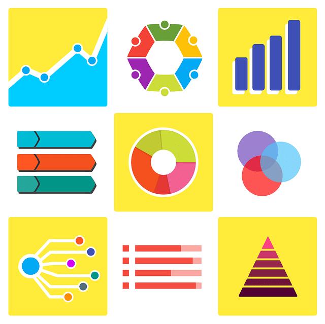 考え方-新しい指標カテゴリまとめ